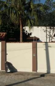 casa-a-venda-em-ilhabela-sp-reino-ref-614 - Foto:12