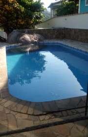 casa-a-venda-em-ilhabela-sp-reino-ref-614 - Foto:3