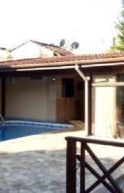 casa-a-venda-em-ilhabela-sp-reino-ref-614 - Foto:1