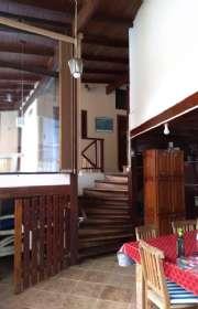 casa-a-venda-em-ilhabela-sp-reino-ref-614 - Foto:6