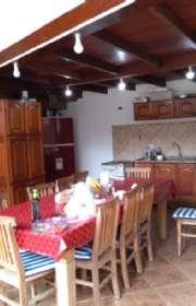 casa-a-venda-em-ilhabela-sp-reino-ref-614 - Foto:7