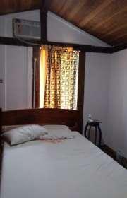 casa-a-venda-em-ilhabela-sp-reino-ref-614 - Foto:8