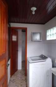 casa-a-venda-em-ilhabela-sp-reino-ref-614 - Foto:11