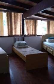casa-a-venda-em-ilhabela-sp-reino-ref-614 - Foto:9