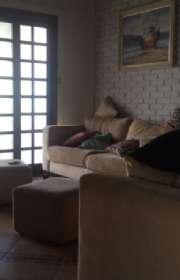 casa-a-venda-em-ilhabela-sp-reino-ref-615 - Foto:7