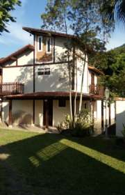 casa-a-venda-em-ilhabela-sp-reino-ref-615 - Foto:2