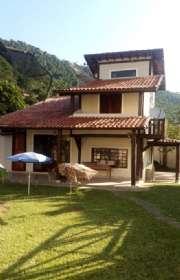 casa-a-venda-em-ilhabela-sp-reino-ref-615 - Foto:4