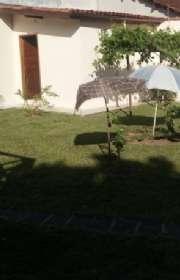 casa-a-venda-em-ilhabela-sp-reino-ref-615 - Foto:5