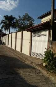 casa-a-venda-em-ilhabela-sp-reino-ref-615 - Foto:3