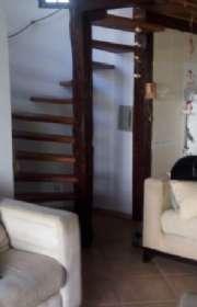 casa-a-venda-em-ilhabela-sp-reino-ref-615 - Foto:8