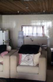 casa-a-venda-em-ilhabela-sp-reino-ref-615 - Foto:9