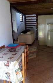 casa-a-venda-em-ilhabela-sp-reino-ref-615 - Foto:11