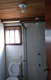 casa-a-venda-em-ilhabela-sp-reino-ref-615 - Foto:15