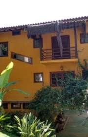 casa-a-venda-em-ilhabela-sp-sao-pedro-ref-622 - Foto:4