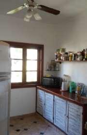 casa-a-venda-em-ilhabela-sp-sao-pedro-ref-622 - Foto:7
