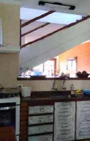 casa-a-venda-em-ilhabela-sp-sao-pedro-ref-622 - Foto:8