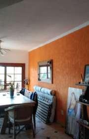 casa-a-venda-em-ilhabela-sp-sao-pedro-ref-622 - Foto:12