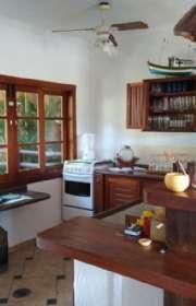 casa-a-venda-em-ilhabela-sp-sao-pedro-ref-622 - Foto:10