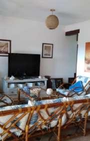 casa-a-venda-em-ilhabela-sp-sao-pedro-ref-622 - Foto:11