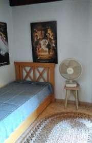 casa-a-venda-em-ilhabela-sp-sao-pedro-ref-622 - Foto:13