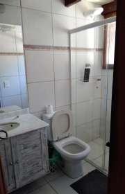 casa-a-venda-em-ilhabela-sp-sao-pedro-ref-622 - Foto:15