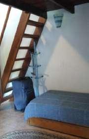casa-a-venda-em-ilhabela-sp-sao-pedro-ref-622 - Foto:16