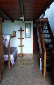 casa-a-venda-em-ilhabela-sp-sao-pedro-ref-622 - Foto:18