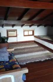 casa-a-venda-em-ilhabela-sp-sao-pedro-ref-622 - Foto:19
