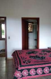casa-a-venda-em-ilhabela-sp-sao-pedro-ref-622 - Foto:21