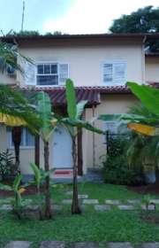 casa-em-condominio-loteamento-fechado-para-locacao-em-ilhabela-sp-pereque-ref-160 - Foto:1