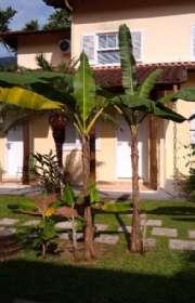 casa-em-condominio-loteamento-fechado-para-locacao-em-ilhabela-sp-pereque-ref-160 - Foto:3