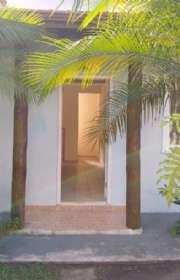 casa-em-condominio-loteamento-fechado-para-locacao-em-ilhabela-sp-pereque-ref-160 - Foto:4
