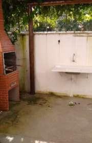 casa-em-condominio-loteamento-fechado-para-locacao-em-ilhabela-sp-pereque-ref-160 - Foto:15