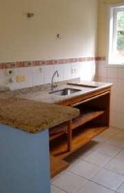 casa-em-condominio-loteamento-fechado-para-locacao-em-ilhabela-sp-pereque-ref-160 - Foto:7
