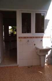 casa-em-condominio-loteamento-fechado-para-locacao-em-ilhabela-sp-pereque-ref-160 - Foto:14