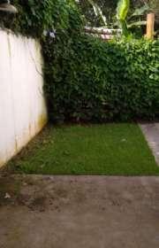 casa-em-condominio-loteamento-fechado-para-locacao-em-ilhabela-sp-pereque-ref-160 - Foto:16