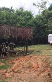 terreno-a-venda-em-ilhabela-sp-agua-branca-ref-626 - Foto:4