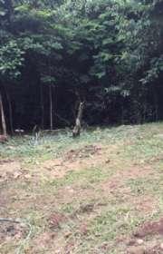 terreno-a-venda-em-ilhabela-sp-agua-branca-ref-626 - Foto:1