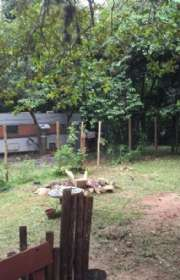 terreno-a-venda-em-ilhabela-sp-agua-branca-ref-626 - Foto:6