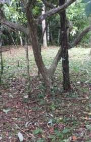 terreno-a-venda-em-ilhabela-sp-agua-branca-ref-626 - Foto:2