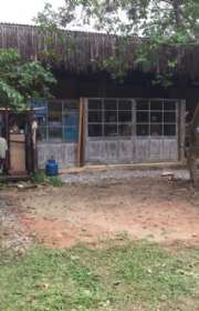 terreno-a-venda-em-ilhabela-sp-agua-branca-ref-626 - Foto:7
