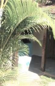 casa-a-venda-em-ilhabela-sp-itaquanduba-ref-629 - Foto:1