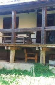 casa-a-venda-em-ilhabela-sp-itaquanduba-ref-629 - Foto:2