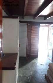 casa-a-venda-em-ilhabela-sp-itaquanduba-ref-629 - Foto:3