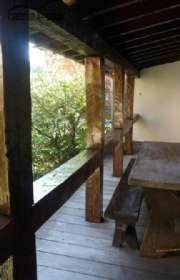 casa-a-venda-em-ilhabela-sp-itaquanduba-ref-629 - Foto:4