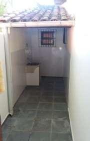 casa-a-venda-em-ilhabela-sp-itaquanduba-ref-629 - Foto:5