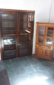 casa-a-venda-em-ilhabela-sp-itaquanduba-ref-629 - Foto:6