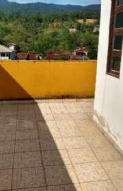 casa-em-condominio-loteamento-fechado-a-venda-em-ilhabela-sp-barra-velha-ref-642 - Foto:20