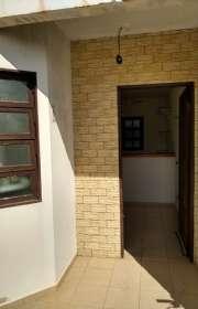 casa-em-condominio-loteamento-fechado-a-venda-em-ilhabela-sp-barra-velha-ref-642 - Foto:2