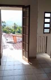 casa-em-condominio-loteamento-fechado-a-venda-em-ilhabela-sp-barra-velha-ref-642 - Foto:14